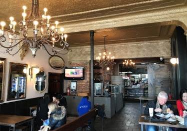 Bricktown-Bagels-Cafe